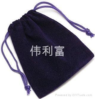 酒袋 深圳酒袋 高档酒袋 2