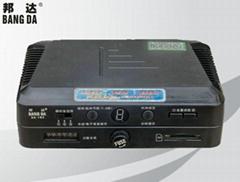智能MP3控制器12V遥控音乐盒
