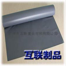 玻纖硅膠布
