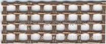 铁氟龙高温网带