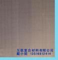 铁氟龙耐高温漆布