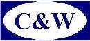 C & W HARDWARE SDN BHD