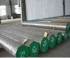 AISI4140 BS709 SCM440 HIGH TENSILE ALLOY STEEL