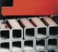 MILD STEEL & STAINLESS STEEL PRODUCTS