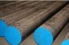 CARBON ALLOY TOOL STEEL BAR