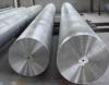 POLISHED STEEL SHAFTS AND BARS