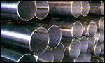 STEEL PIPE WELDED BLACK PIPE API PIPE