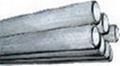 STEEL PIPE WELDED BLACK PIPE API PIPE
