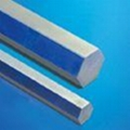 STAINLESS STEEL SUS RODS