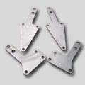 CNC CAD/CAM VARIABLE SHAPES PROFILE CUTTING SERVICE