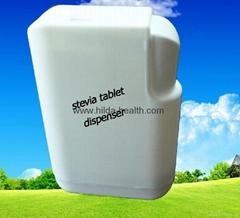 Stevia leaf extract(stevioside)