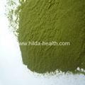 有機大麥綠素粉 1