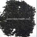 Dried cut seaweed wakame 200g bag