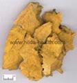 Resveratrol(Polygonum Cuspidatum Extract)