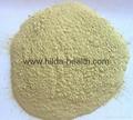 Organic balsam pear powder for slimming