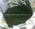 chlorella tablet drum package