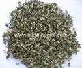 Wholesale High Quality Dried Herbal Leonuri Motherwort Natural Dried Leonurus Si 4