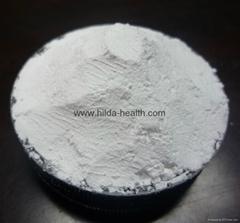 Stevia extract(steviol glycosides 98%, SG98)