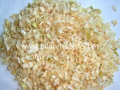 Yellow Onion granules