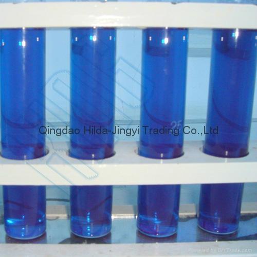 Spirulina Phycocyanin powder (blue color) 1