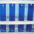藻藍蛋白(藻青蛋白)