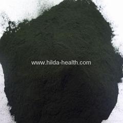 有機螺旋藻粉