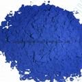 藻藍蛋白 2