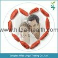Goji berries for losing weight