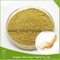 2015 Hot Sale Ginseng Extract