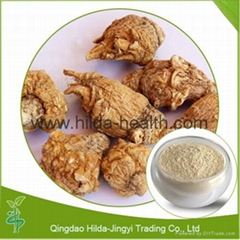 2015 Hot Selling Maca Extract