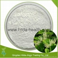 High Quality Resveratrol Polygonum Cuspidatum Extract