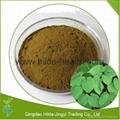 Natural Icariin 50% 60% 80% 98% Epimedium Extract