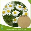 100% Pure Natural Tanacetum Parthenium Extract