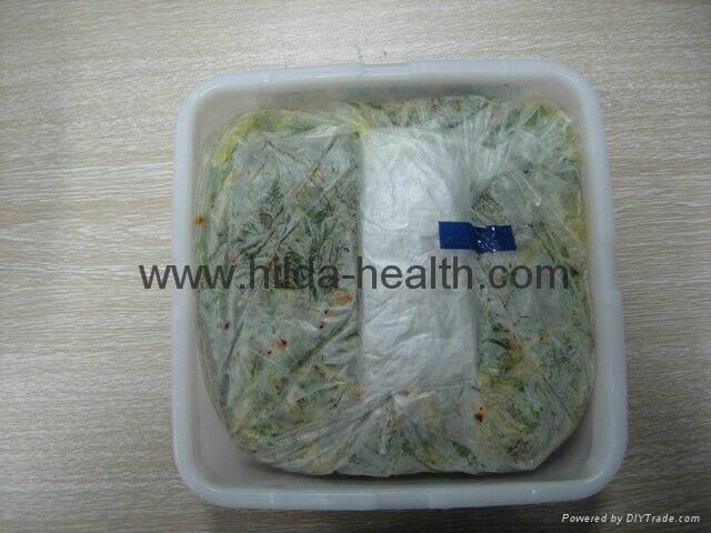 Chuka salad Hiyashi salad Frozen seaweed salad