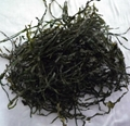 2019 Dried cut kelp(laminaria,sea tangle,seaweed)