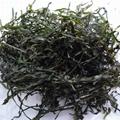 2019 Dried cut kelp(laminaria,sea tangle,seaweed)