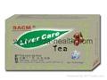 Herbal tea Liver care tea