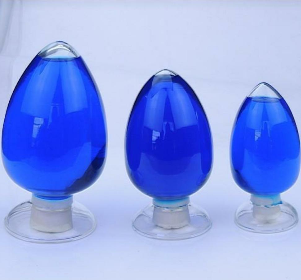 藻蓝蛋白(藻青蛋白) 10
