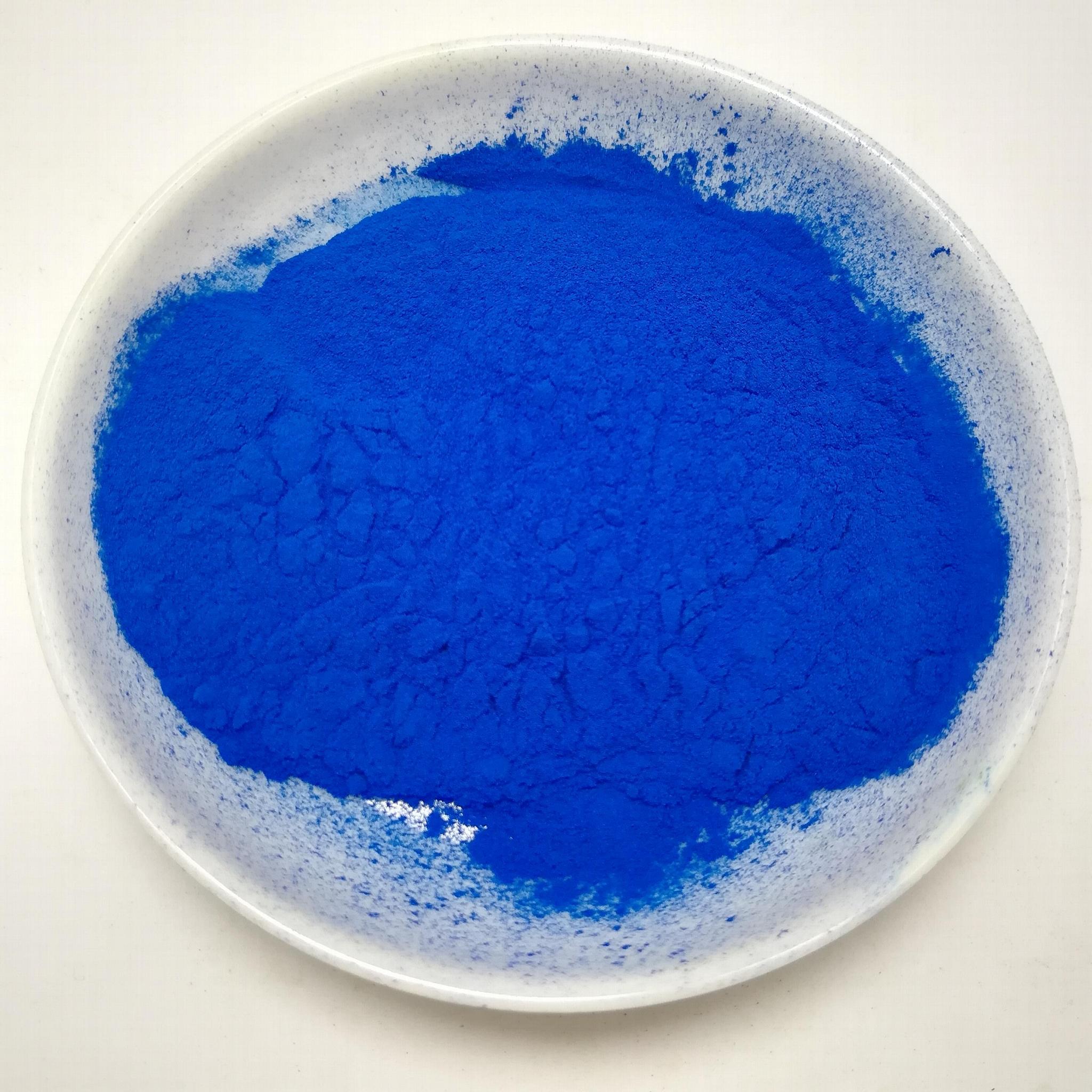 藻藍蛋白 4
