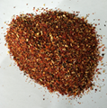 2020 crop Dried rosehip teabag cut