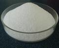 Stevia extract(stevioside 85,90,95%)