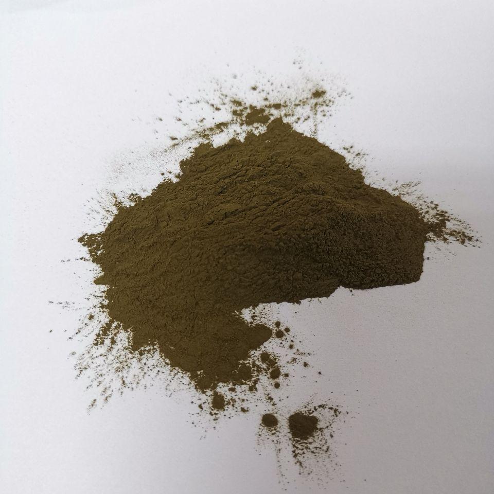 Dunaliella Salina powder