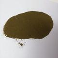 螺旋藻多糖