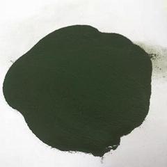 Animal feed 65% protein spirulina powder
