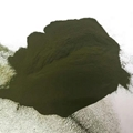 wholesale organic chlorella powder