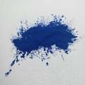 Algae blue spirulina extract powder phycocaynin powder Algae blue spirulina ext 2