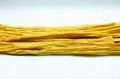 Soya bean curd stick