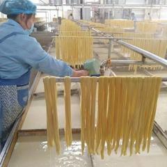 Fuzhu Soy bean curd stick