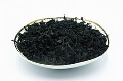 2020 Dried cut seaweed wakame