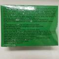 2020 Herbal tea Slim Tea Slimming tea  4